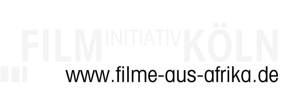 FilmIni_Druckdatei